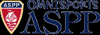Aspp Omnisports