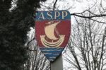ASPP Pantin