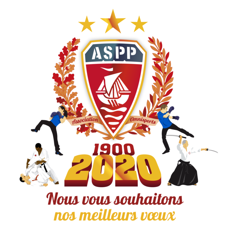 ASPP Vœux 2020