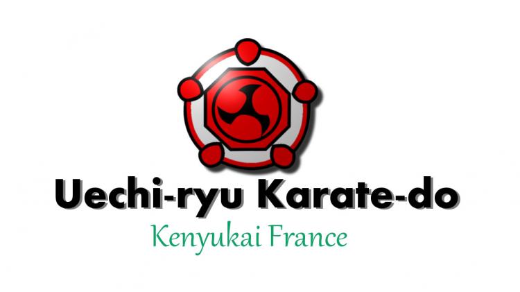 ASPP Karaté Uechiryu Kenyukai