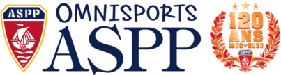 Logo ASPP 120 ans 1900/2020